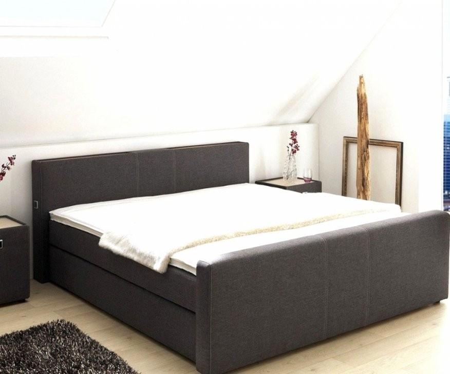 Luxus Otto Betten 120×200 Bett Ottoversand Betten Otto Versand von Otto Betten 120X200 Bild
