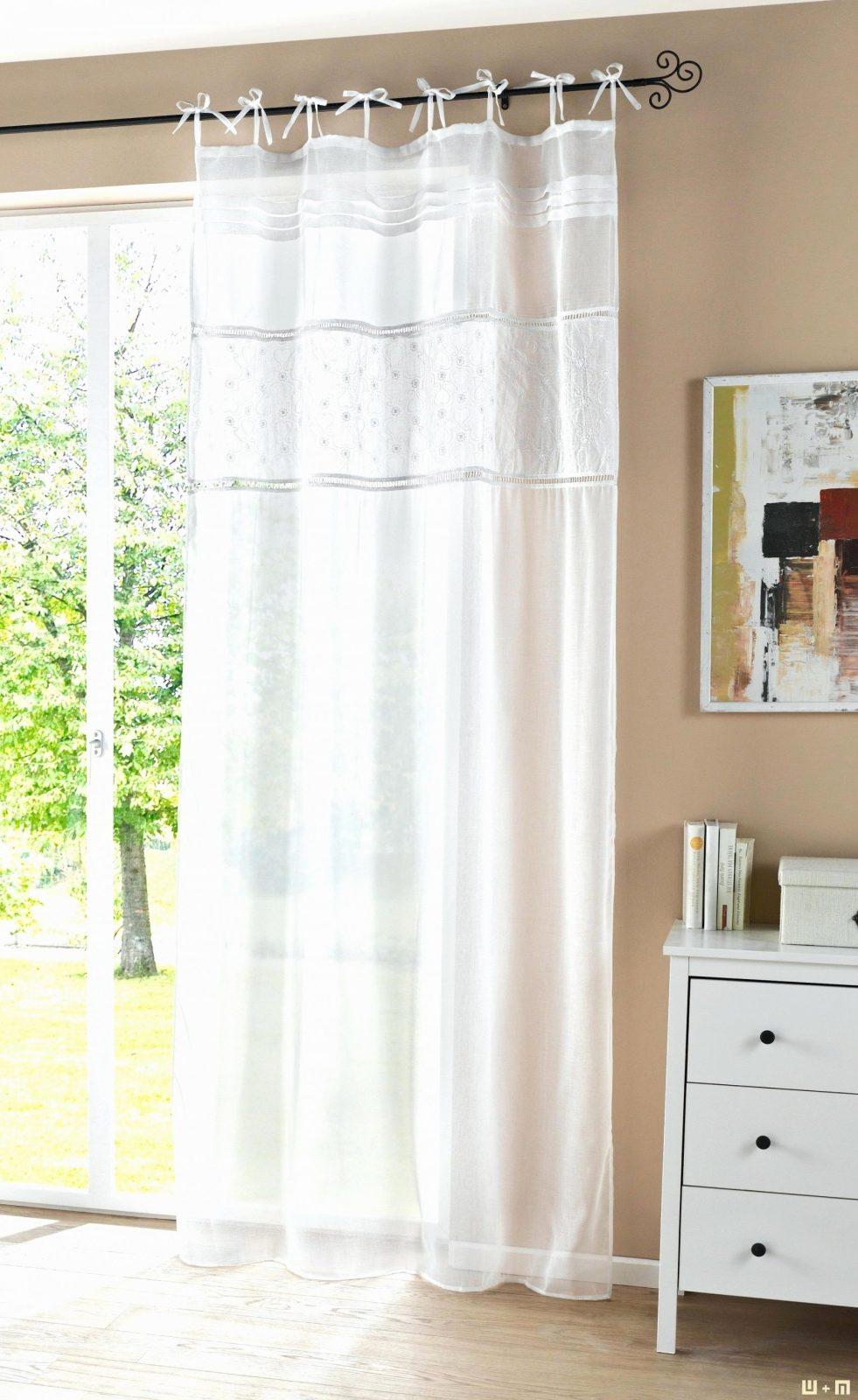 Luxus Rollos Zum Einhängen Ins Fenster Hoteleikenhof Planen Von von Rollos Zum Einhängen Ins Fenster Bild