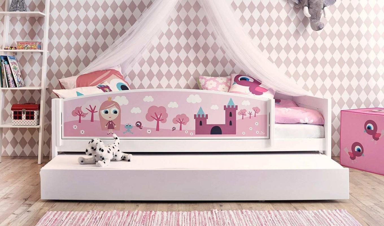 Mädchen Bett 90×200 Spektakulär Enorm Kinder Mädchen Bett Hearty In von Mädchen Bett 140X200 Bild