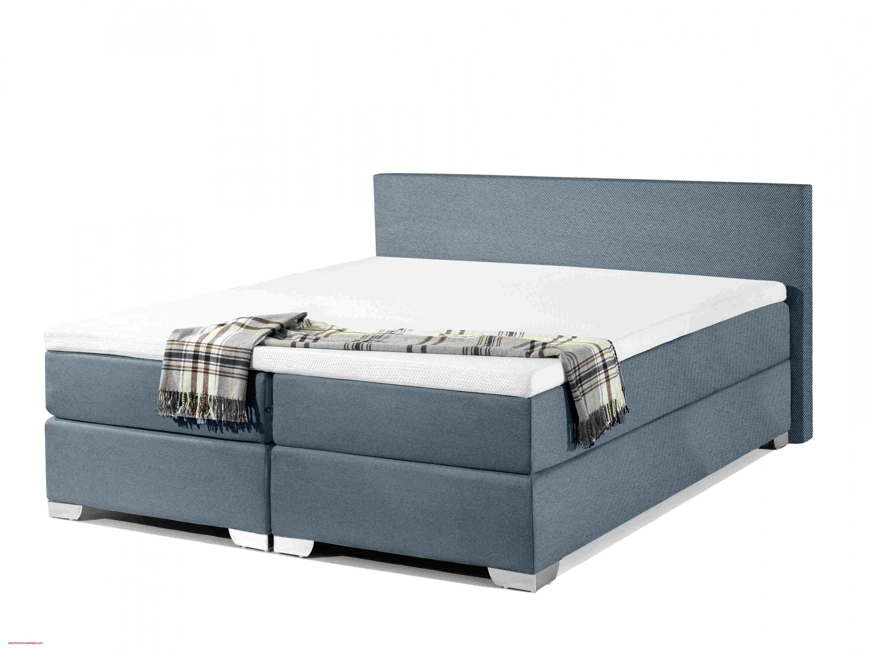 Maintain Bett Mit Matratze Und Lattenrost 90X200 Despite von Bett Mit Matratze Und Lattenrost 90X200 Bild