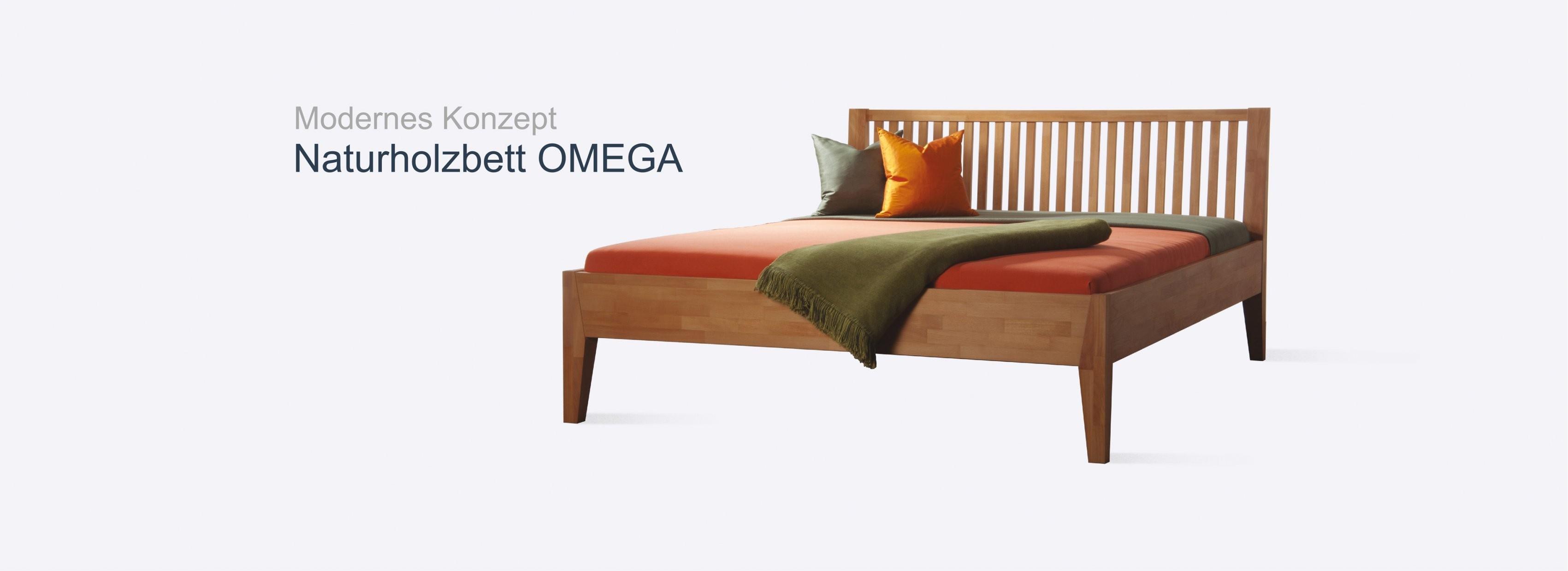 Massivholzbetten Doppelbett  Qualität Aus Hochwertigem Vollholz von Bett Massivholz 160X200 Photo