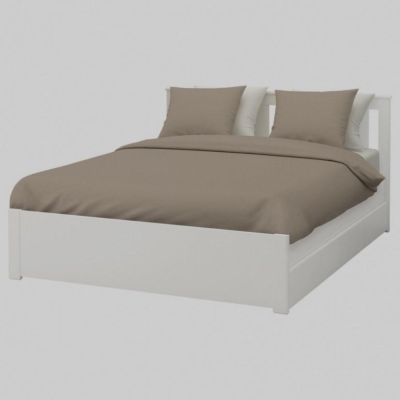 Matras 90X200 Ikea Fantastische Ikea Bett 120X200  Tma Comfortabel von Ikea Betten 120X200 Photo
