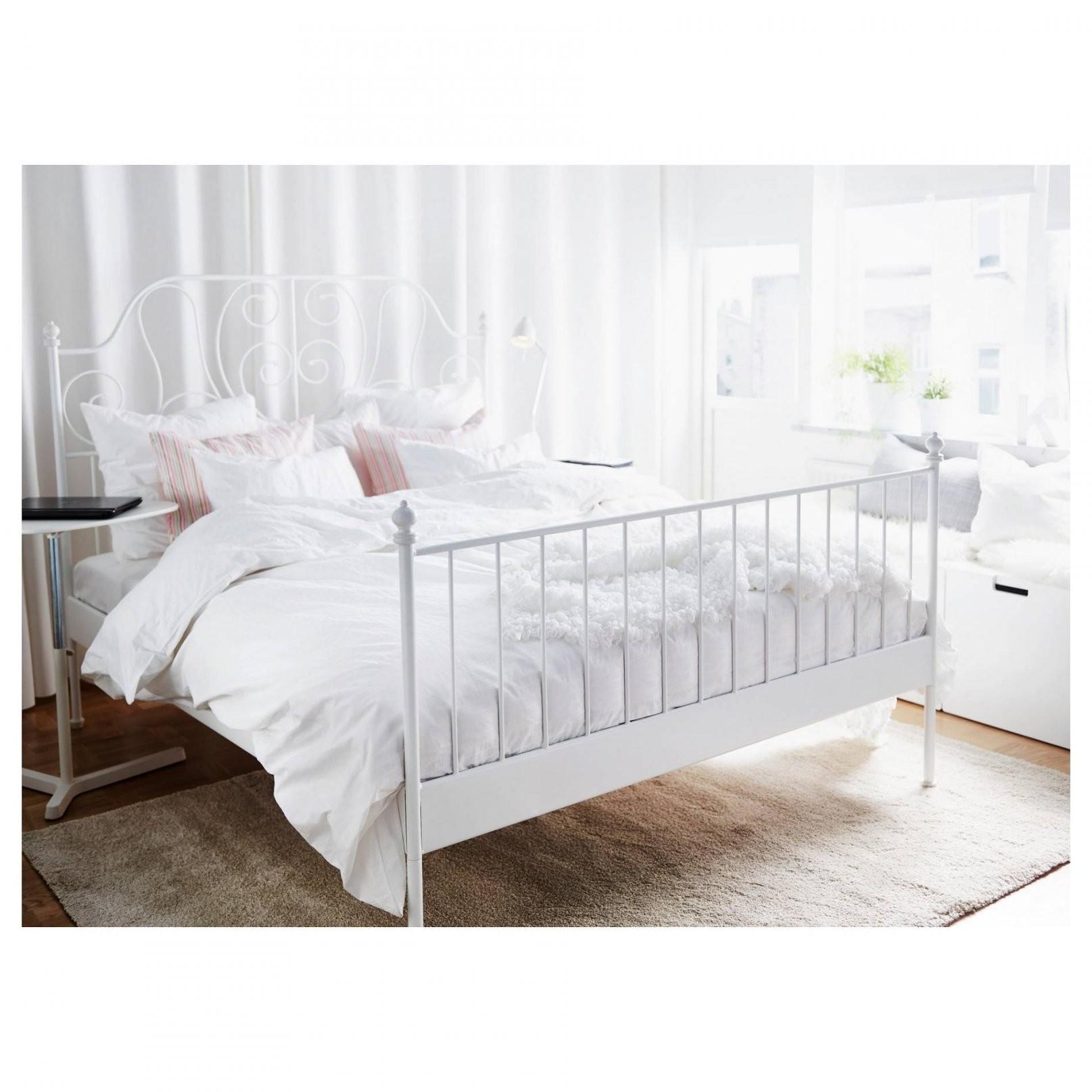 Matras Ikea 140×200 Best Ikea Betten 120×200 Luxus Beliebt Ikea Malm von Ikea Bett Malm 140X200 Weiß Photo