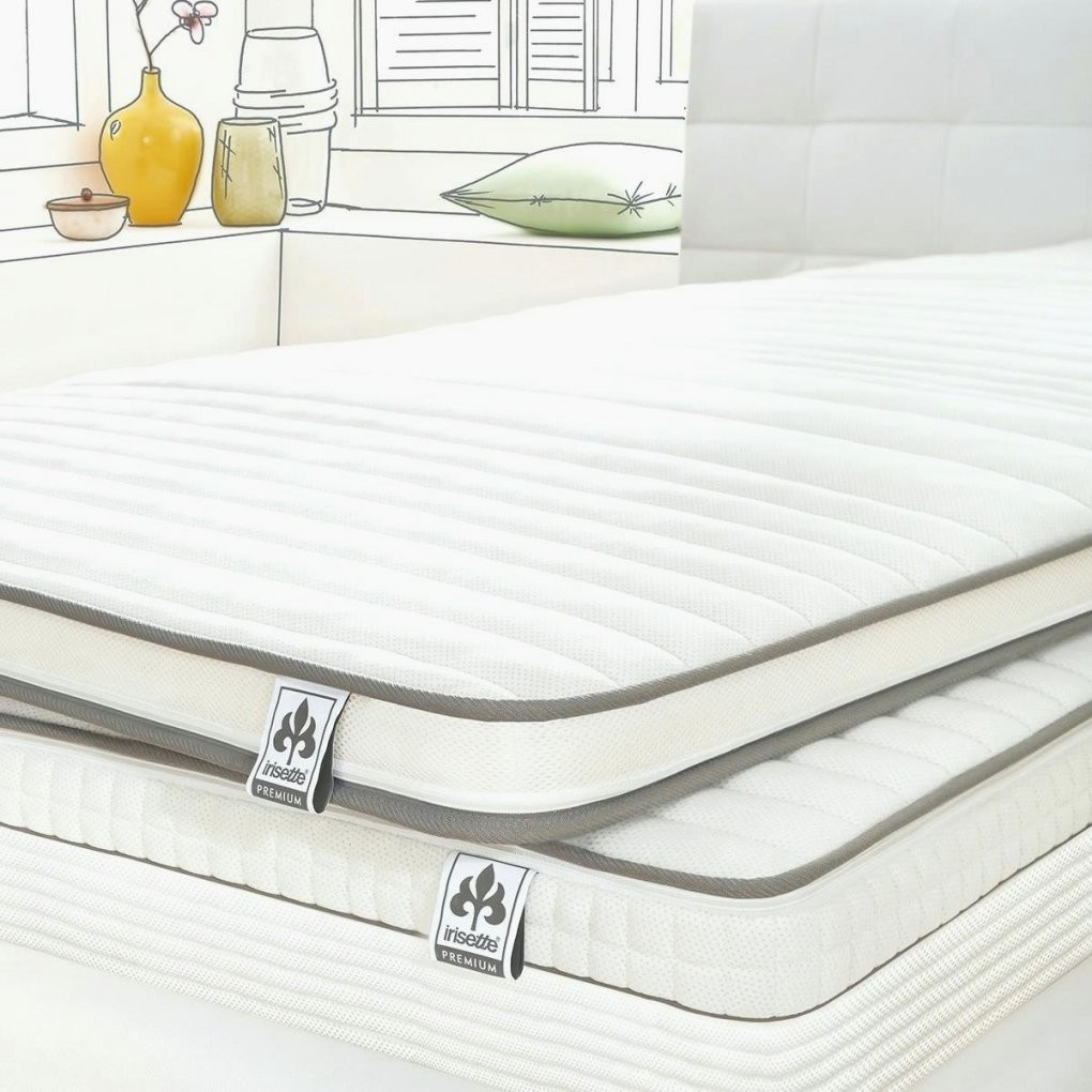 Matras Topper 120×200 Unique Set Malie Matratze Polar Lattenrost von Matratzen Concord 120X200 Photo