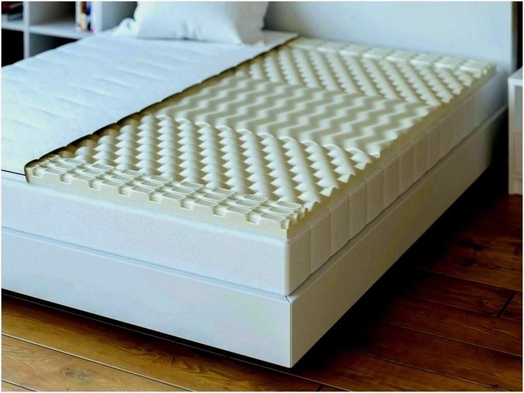 Matratze 120X200 Beste Wohndesign Und Möbel von Matratze 120X200 Federkern Bild