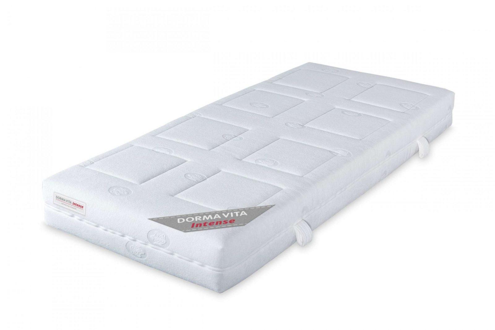 matratze 120 200 d nisches bettenlager matratz ideen von. Black Bedroom Furniture Sets. Home Design Ideas
