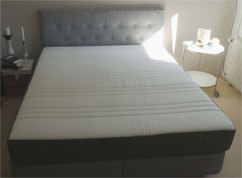 Matratze 180×200 Test Luxus Boxspring Matratze Best Ruf Betten Test von Ruf Betten Matratzen Bild