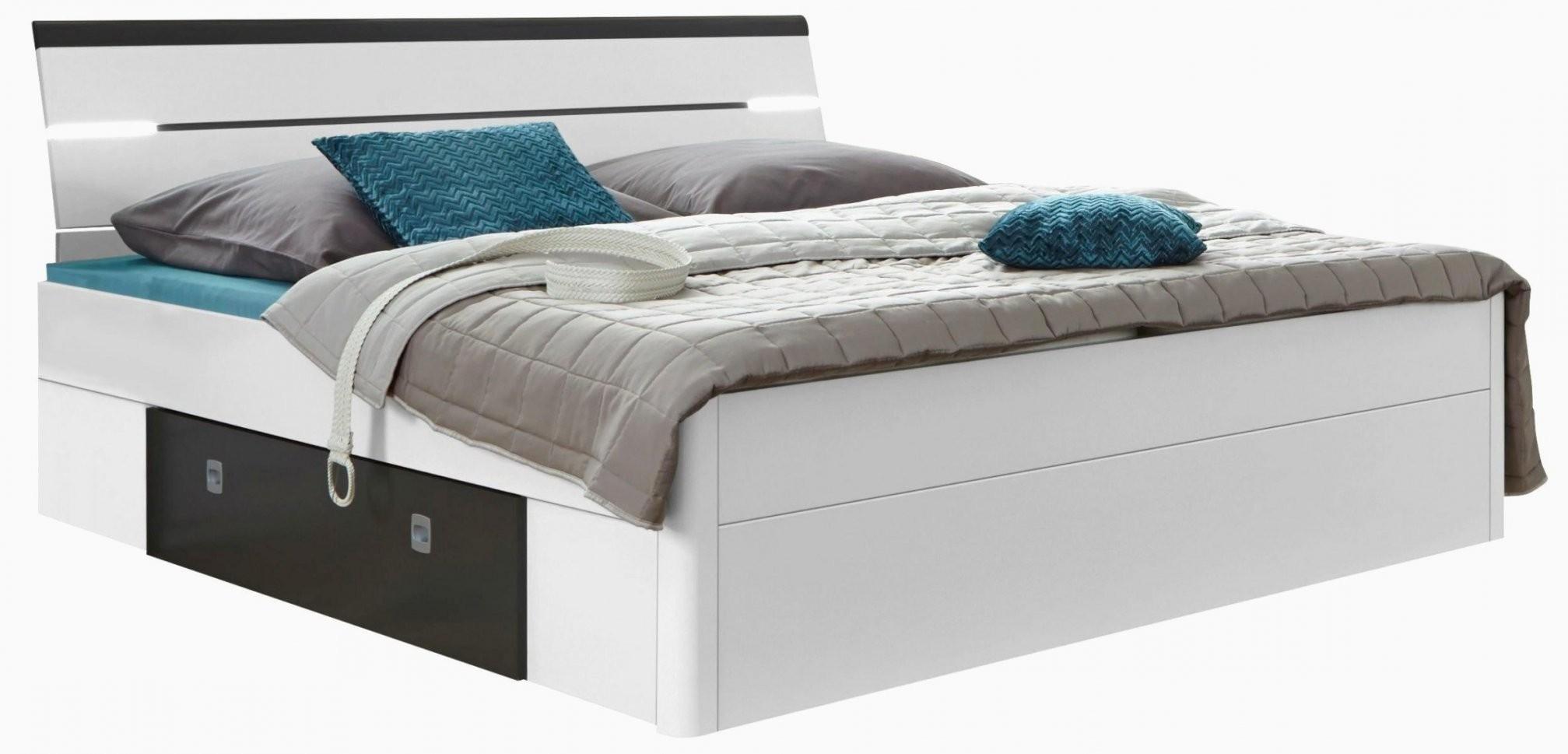 Matratze 80 X 40 Fein Bett 1 40—2 00 Neu Boxspring Matratze Auf von Boxspring Matratze Auf Lattenrost Bild