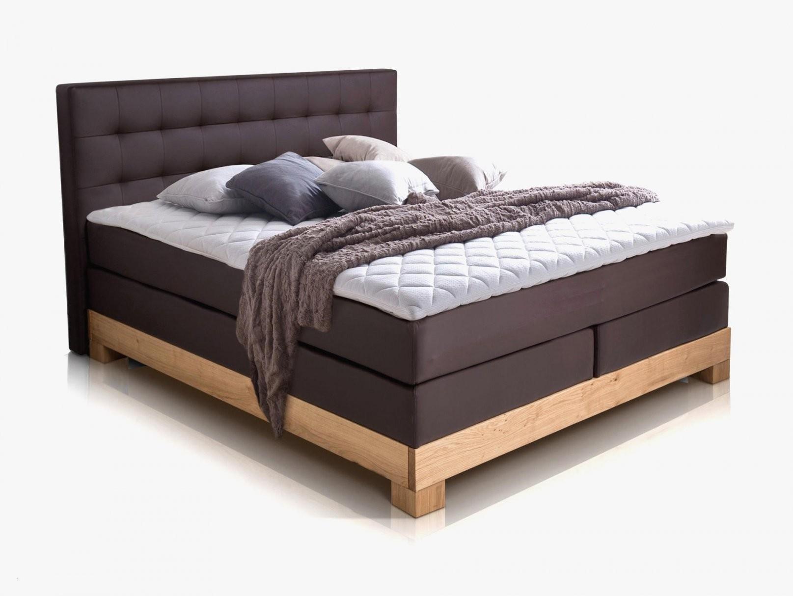Matratze Einfach Bett Matratzen Test Boxspringbett Matratze Luxus von Bett Matratzen Test Bild
