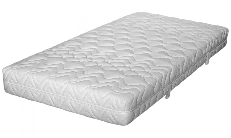 Matratzen 120X200 Günstig Kaufen  Perfektschlafen von Günstige Matratzen 120X200 Bild