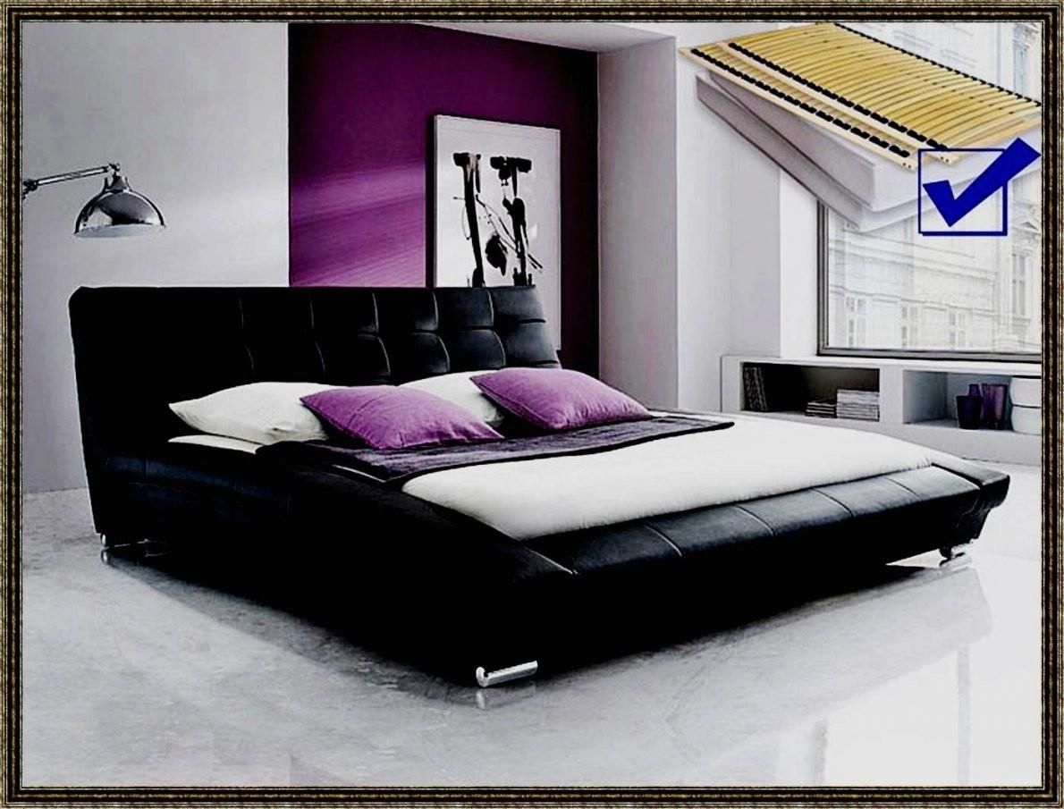 Matratzen 180X200 Günstig Unvergleichlich Enorm Betten Lattenrost von Bett Günstig 180X200 Photo
