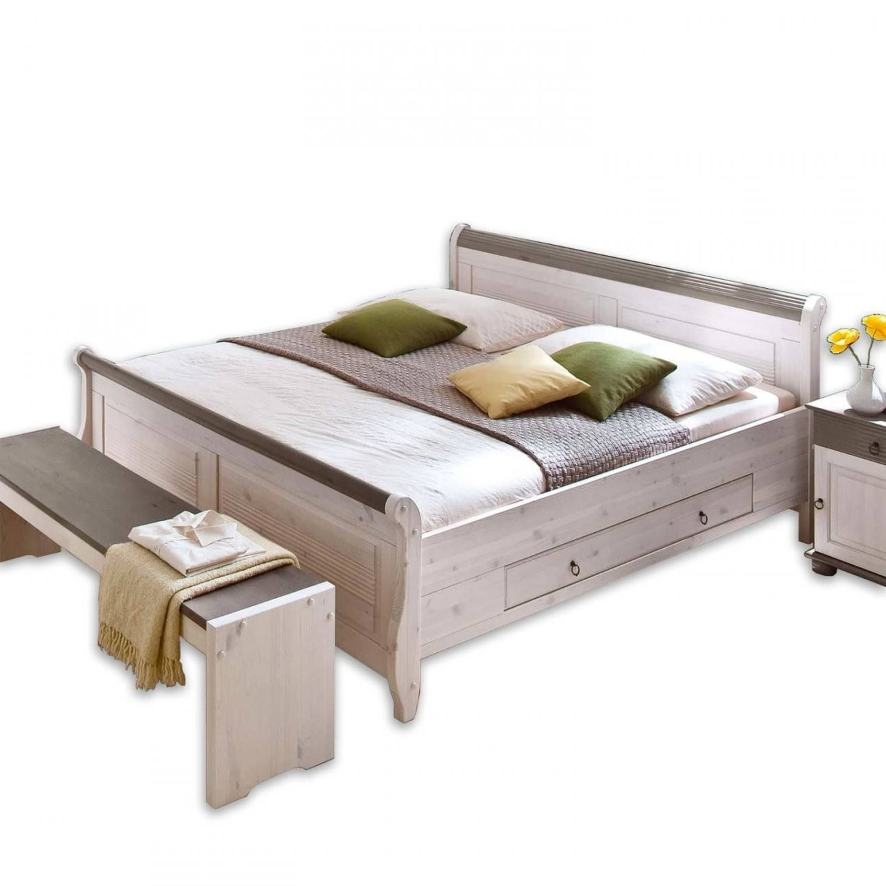 Matratzen Bei Roller Inspirierend Bett 120×200 Roller Luxus Beste von Matratze 120X200 Roller Photo