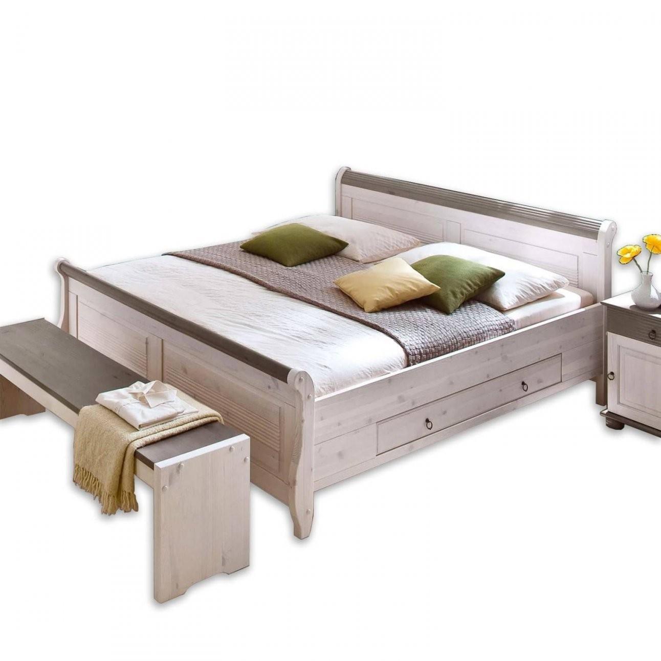 Matratzen Bei Roller Inspirierend Bett 120×200 Roller Luxus Beste von Roller Betten 120X200 Photo