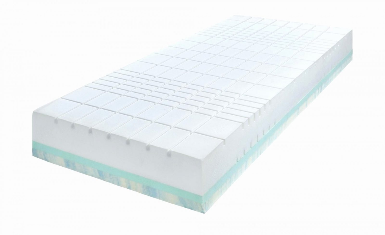 Matratzen Topper Test Auf Bezaubernd Concord Matratzentopper Gel von Matratzen Topper Concord Bild
