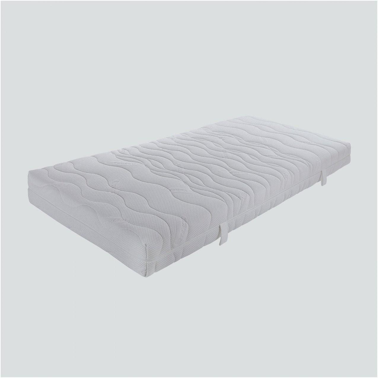 sch n matratze 80x200 ikea beste test matratzen d nisches von matratze 120x200 test photo haus. Black Bedroom Furniture Sets. Home Design Ideas