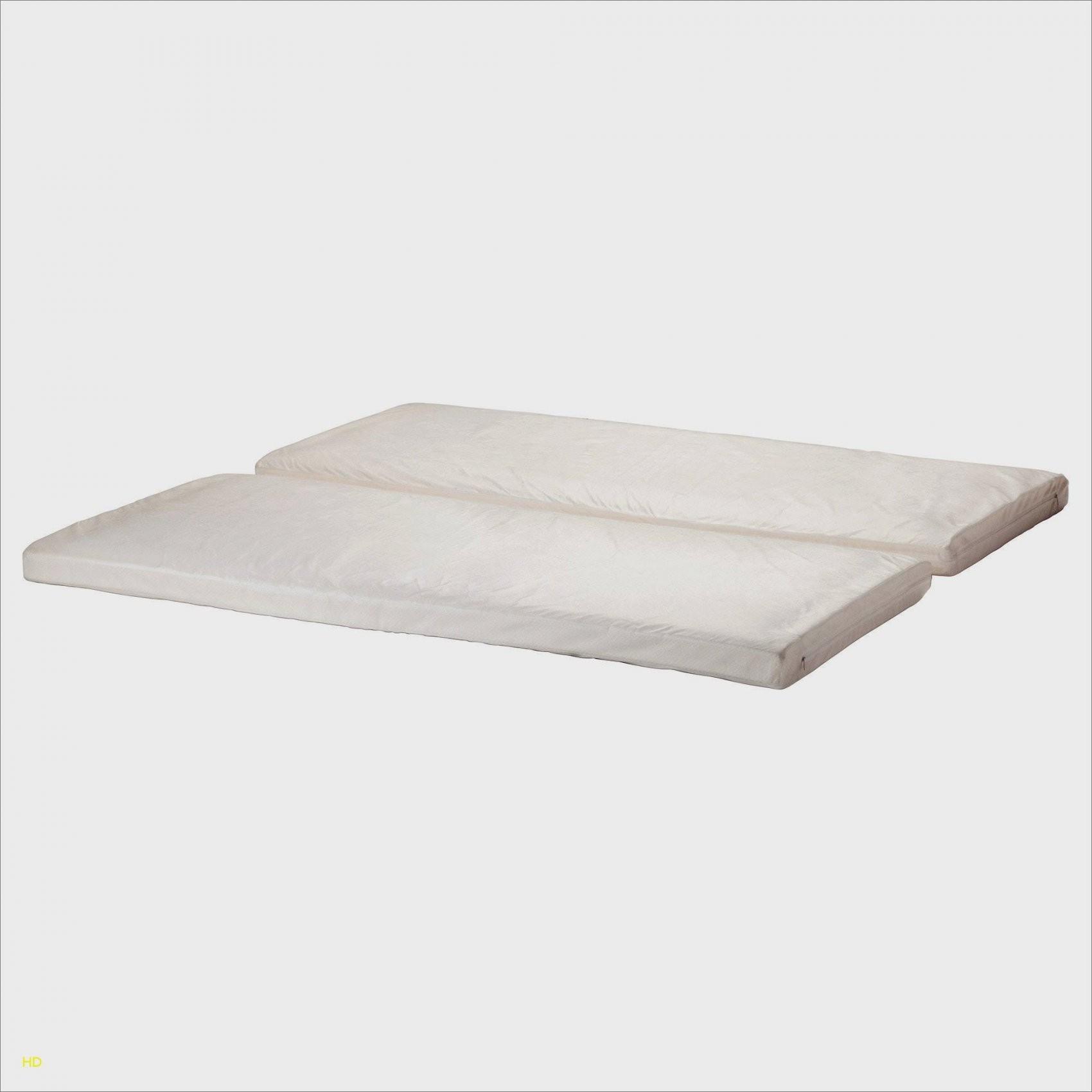 Matratzentopper Dänisches Bettenlager Best Of Das Elegant Beste Von von Matratzen Topper 140X200 Dänisches Bettenlager Bild