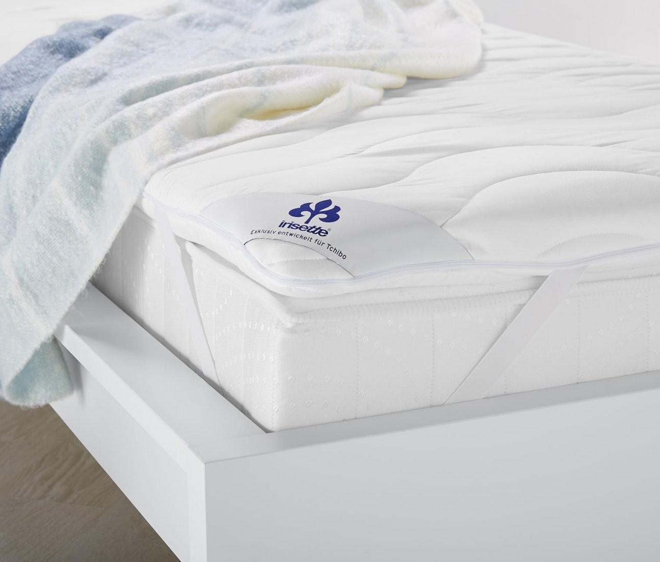 Matratzentopper Online Bestellen Bei Tchibo 342258 von Matratzen Topper Rückenschmerzen Photo