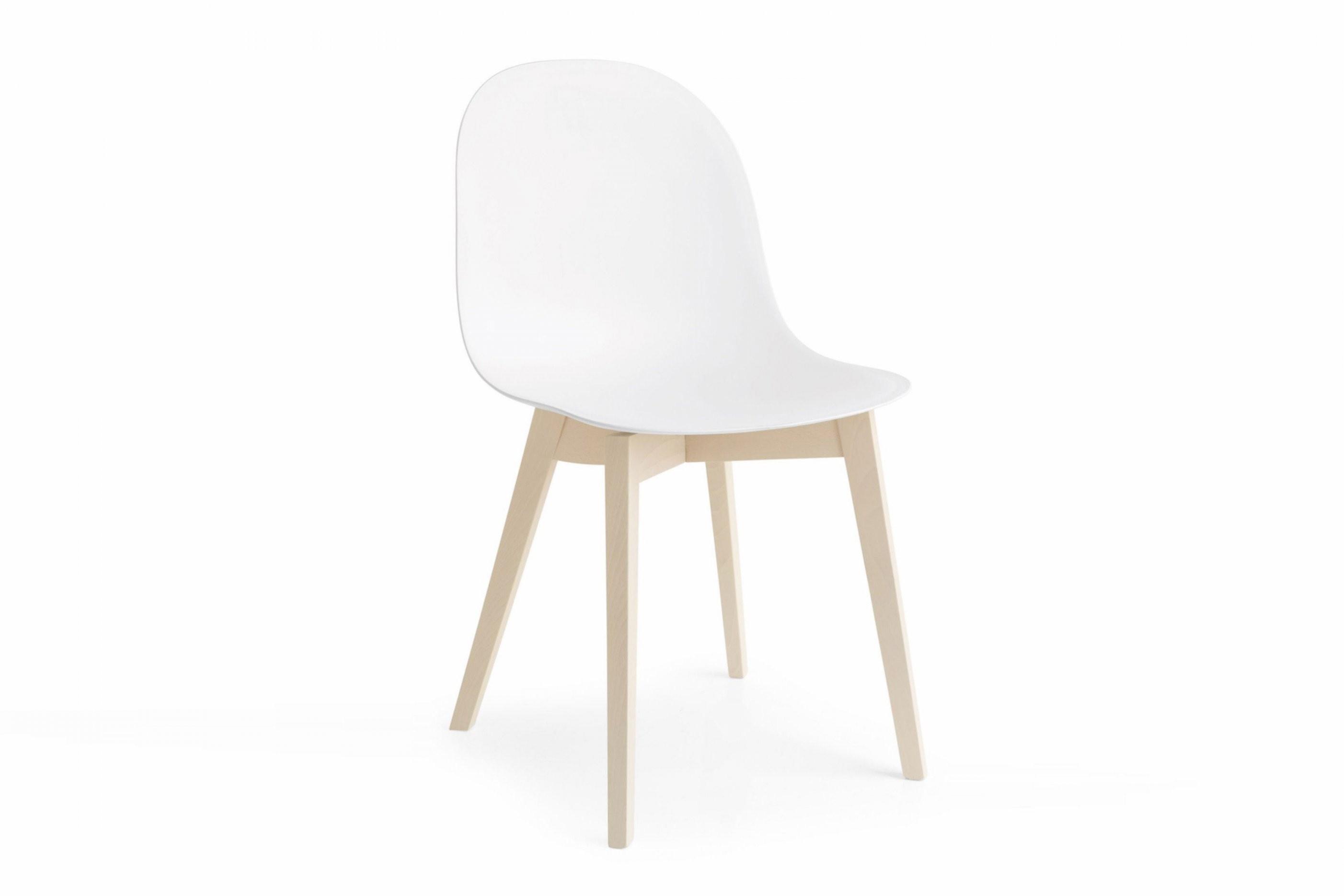 Möbel Skandinavische Stüh  Payyourrank von Skandinavische Stühle Günstig Bild