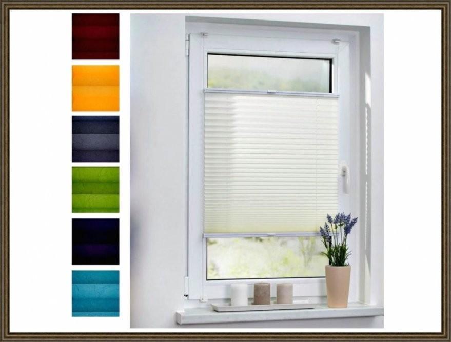 Modern Jalousien Im Fensterrahmen Spannende Fenster Mit Jalousie von Fenster Jalousien Innen Fensterrahmen Bild