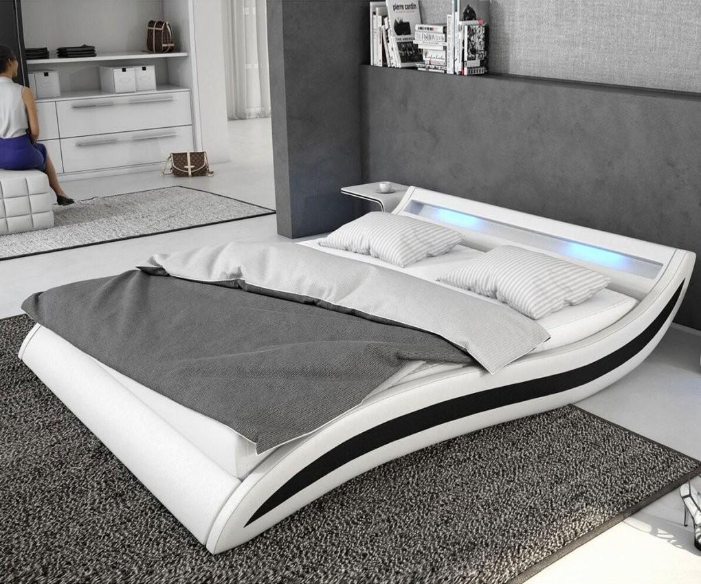 Moderne Betten Kaufen 28 Images Moderne Betten Kaufen Deutsche von Moderne Betten 120X200 Bild