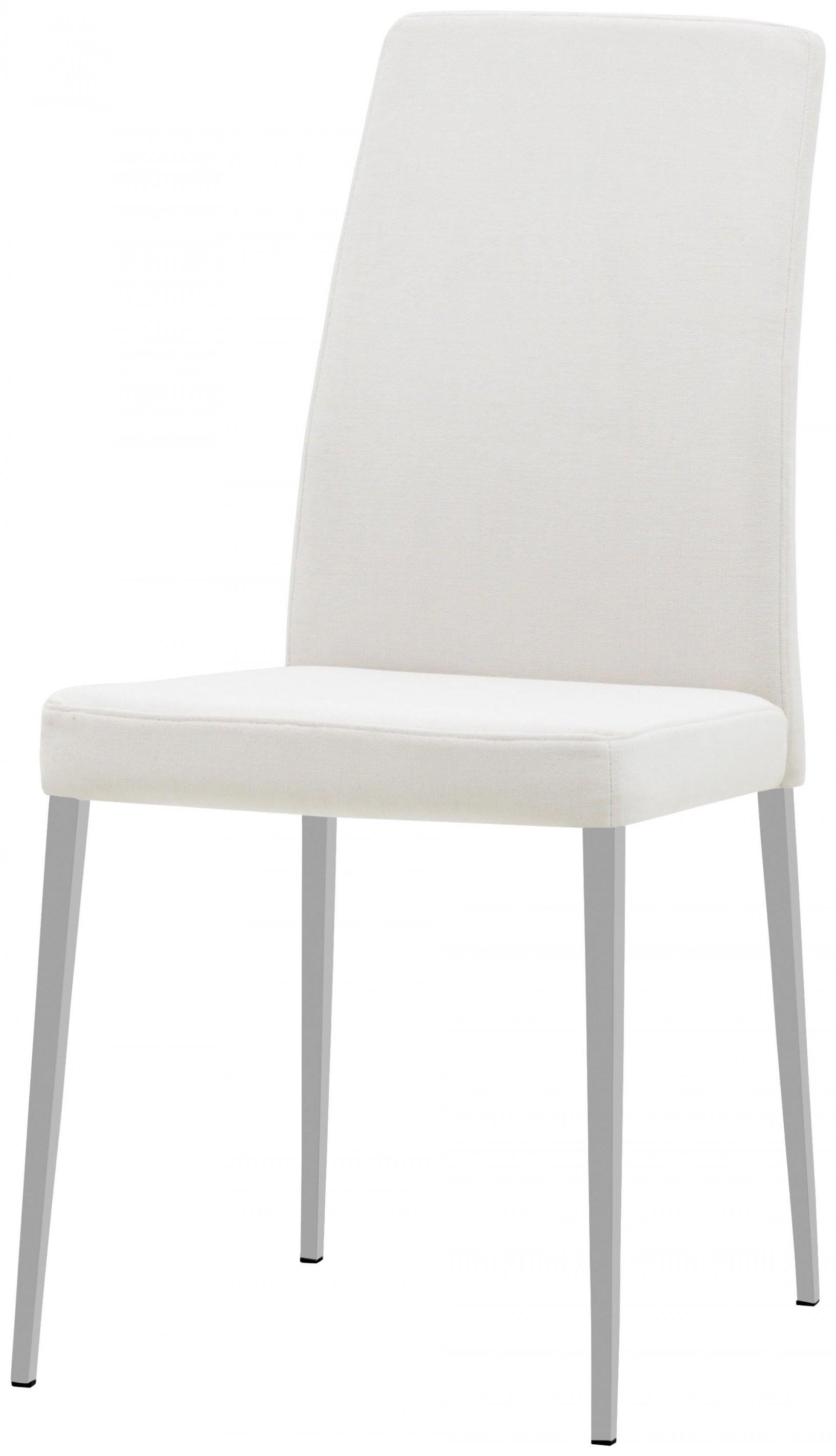 Moderne Design Esszimmerstühle  Qualität Von Boconcept von Esszimmerstühle Modernes Design Bild