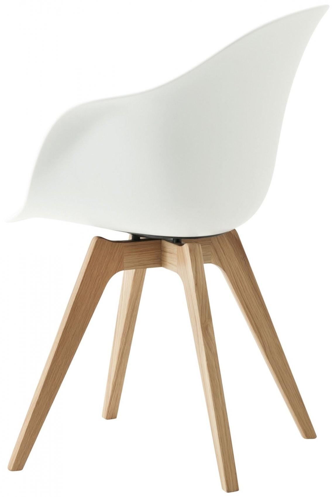 Moderne Designer Esszimmerstühle Online Kaufen  Boconcept®  Chair von Esszimmerstühle Modernes Design Photo