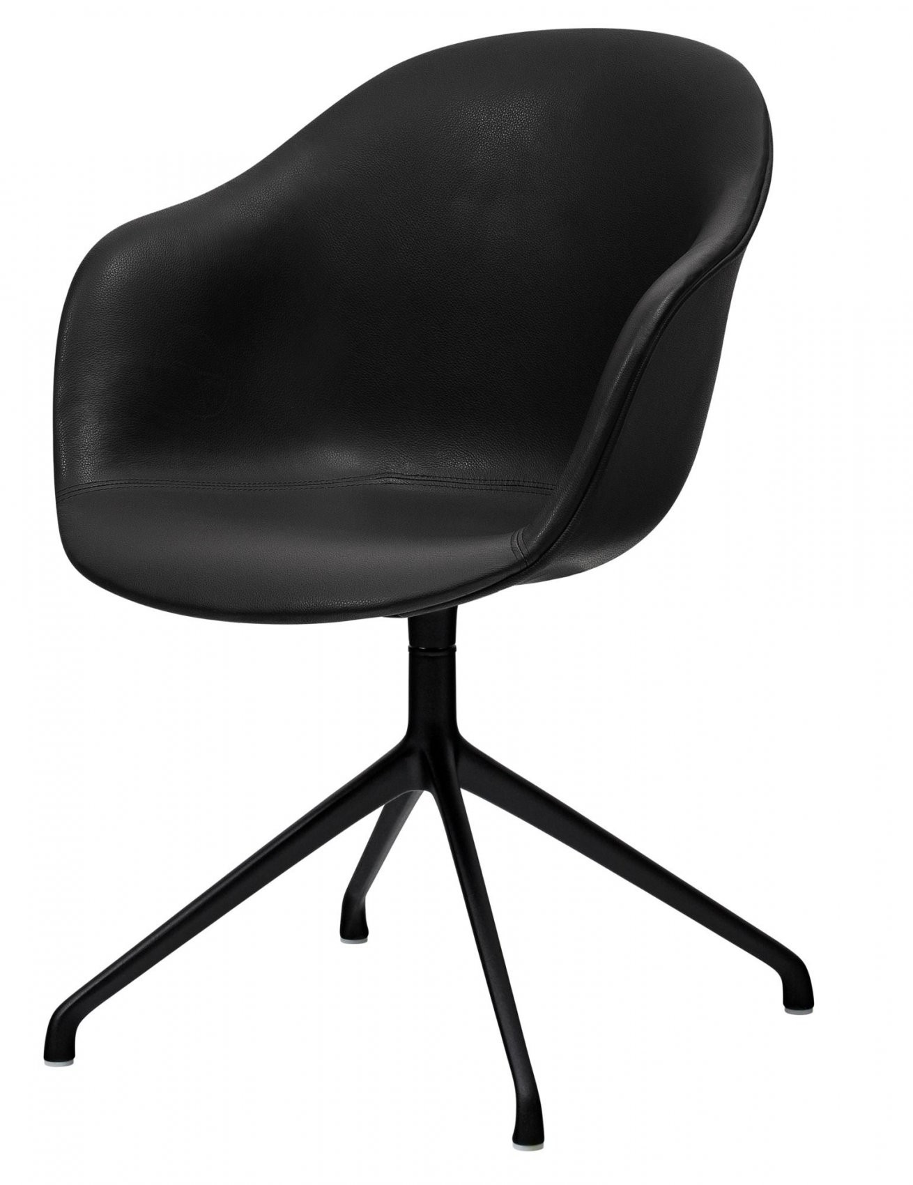 Moderne Designer Esszimmerstühle Online Kaufen  Boconcept®  Living von Esszimmerstühle Modernes Design Photo