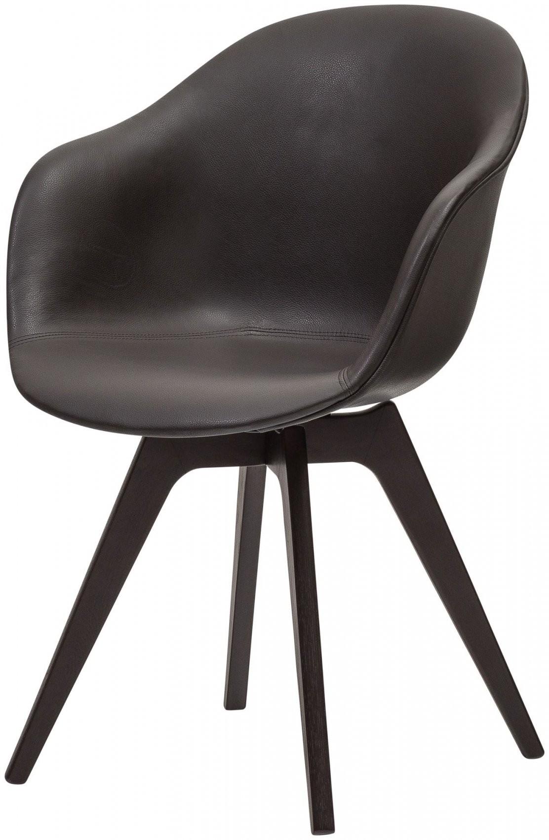 Moderne Designer Esszimmerstühle Online Kaufen  Boconcept®  Möbel von Esszimmerstühle Modernes Design Bild