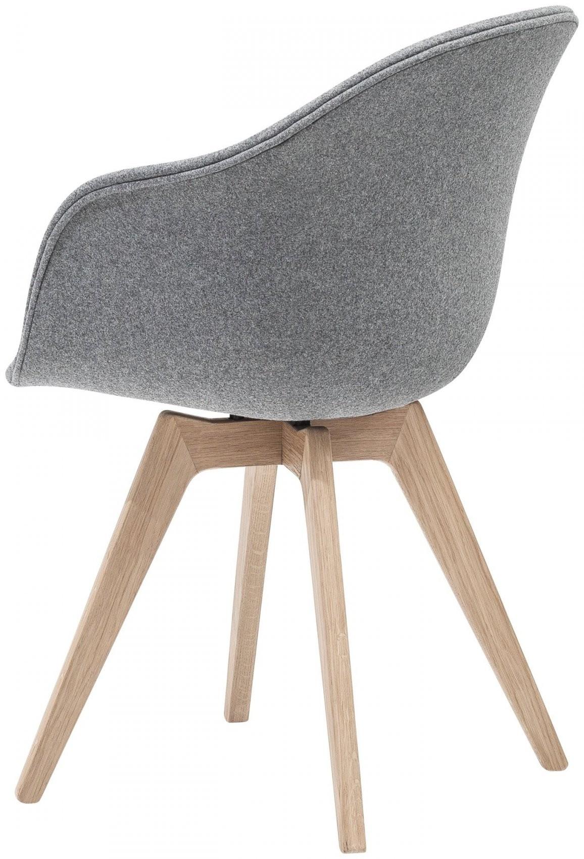Moderne Designer Esszimmerstühle Online Kaufen  Boconcept®  Stühle von Esszimmerstühle Modernes Design Bild