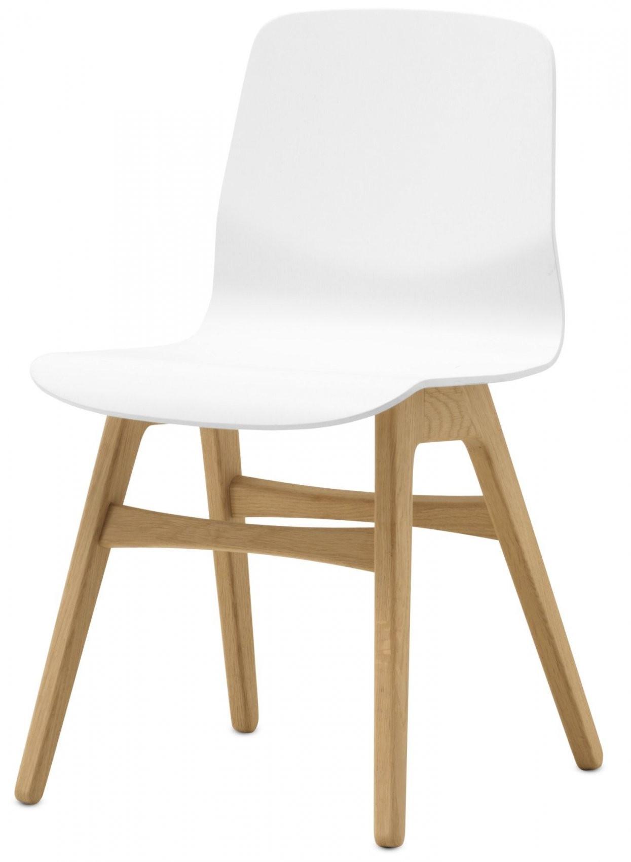 Moderne Designer Esszimmerstühle Online Kaufen  Boconcept®  Stühle von Esszimmerstühle Modernes Design Photo