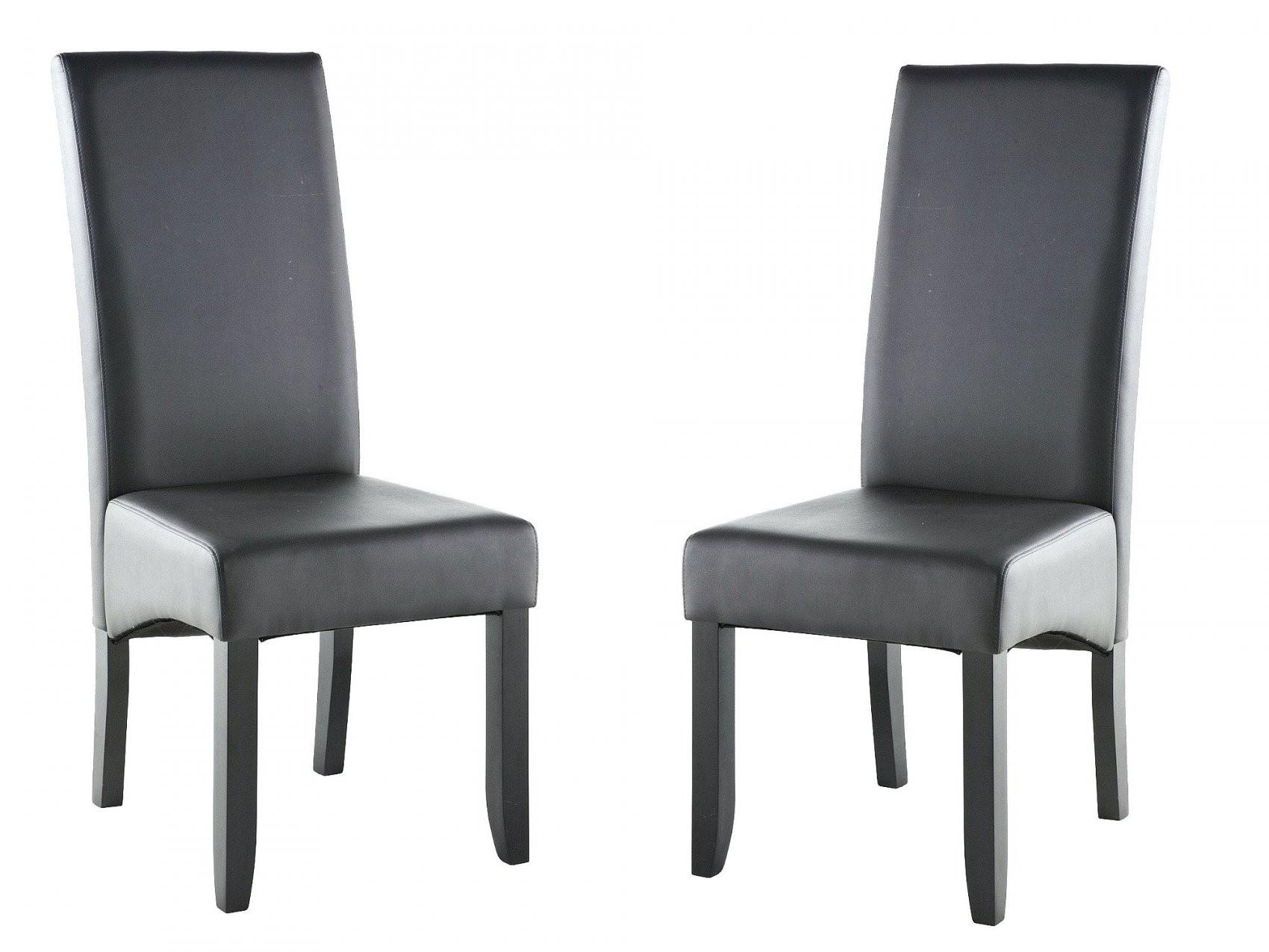 Moderne Esszimmerstühle 50 Architektur  1291Swizz  1291Swizz von Esszimmerstühle Modernes Design Photo