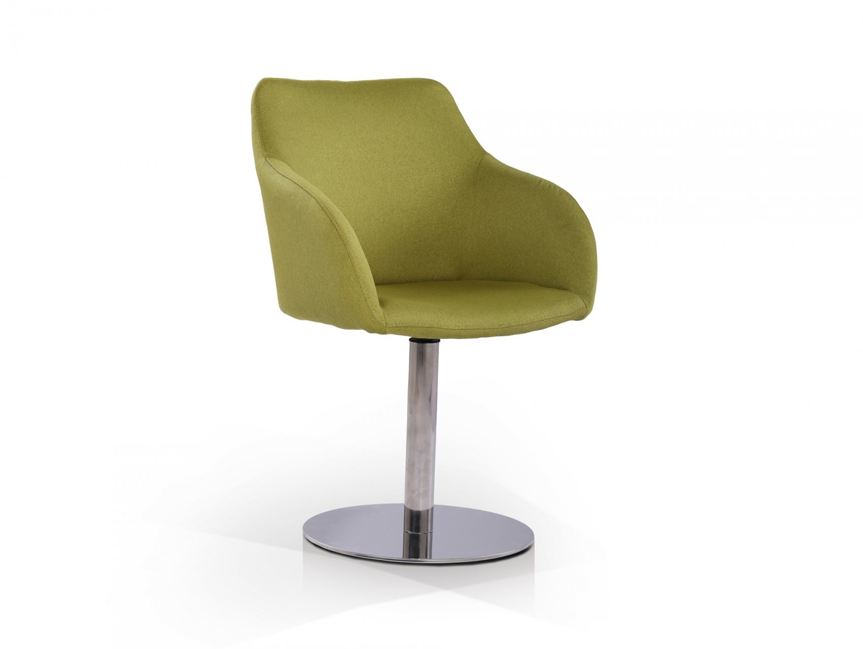 Moderne Esszimmerstühle Esstischstuhl + Polsterstühle Günstig Kaufen von Moderne Esszimmerstühle Günstig Photo