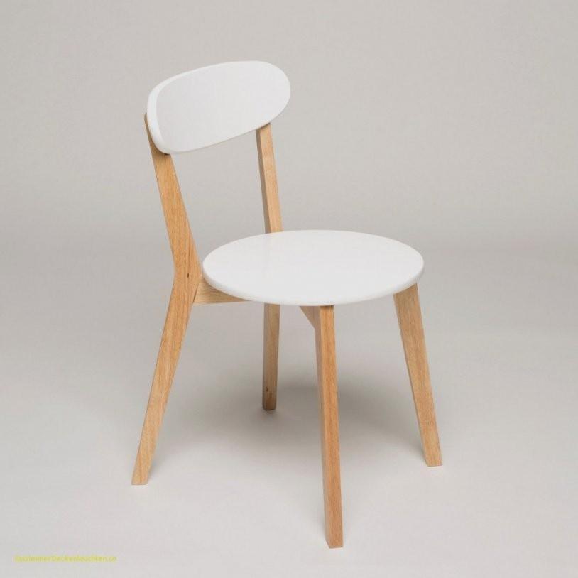 Moderne Stühle Günstig Genial Top Ergebnis 20 Elegant Leder von Moderne Esszimmerstühle Günstig Photo