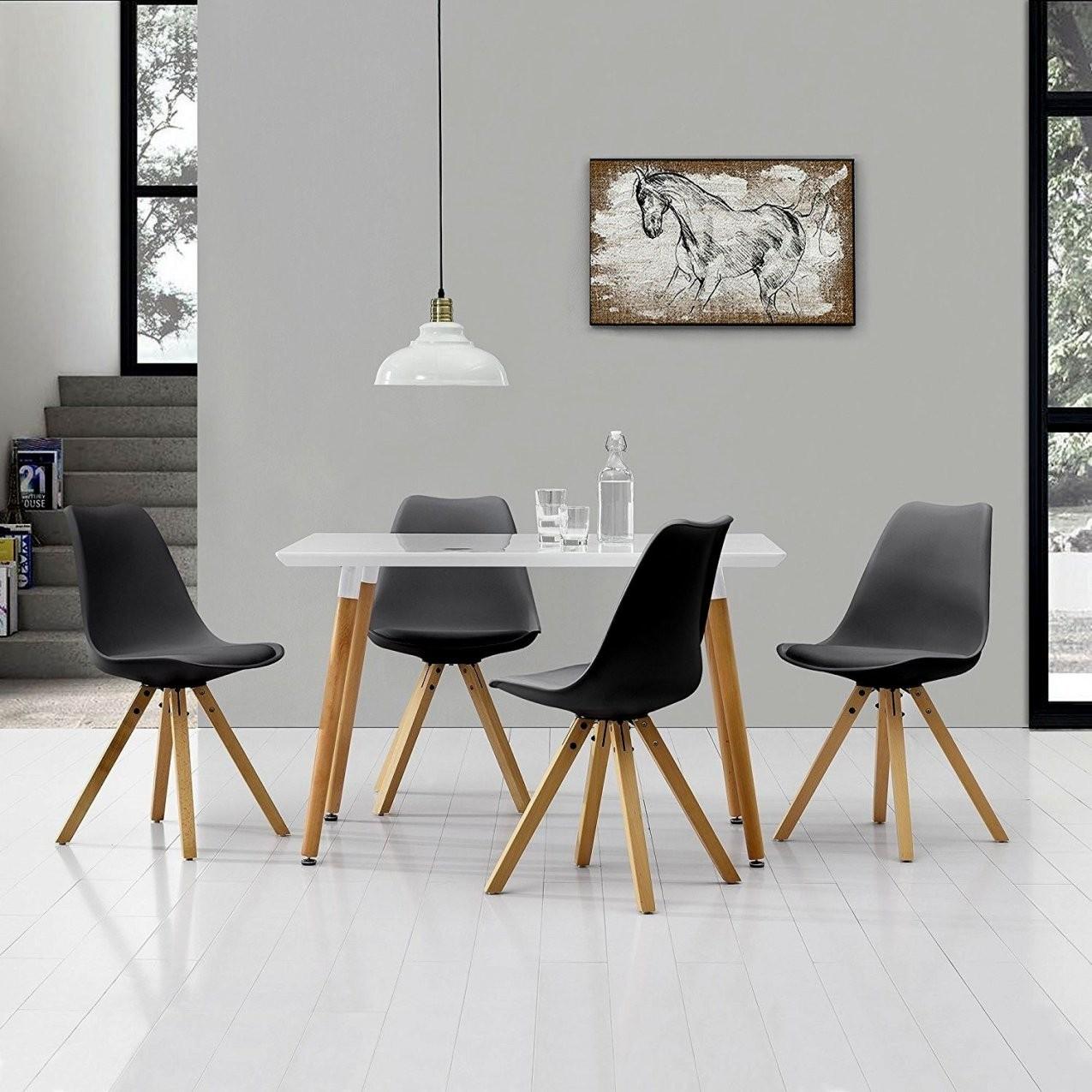 Moderne Stühle Günstig Konzept Für Moderne Stühle  Interieur Möbel von Moderne Esszimmerstühle Günstig Photo