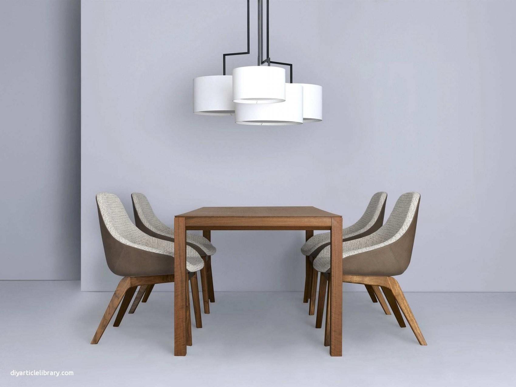 Moderne Stühle Günstig  Taikoclub von Moderne Esszimmerstühle Günstig Photo