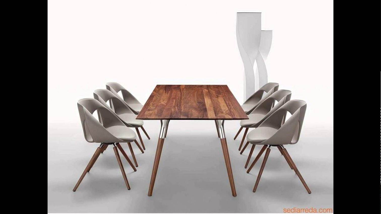 Moderne Stühle Stilvoll 40 Ideen von Moderne Esszimmerstühle Günstig Bild