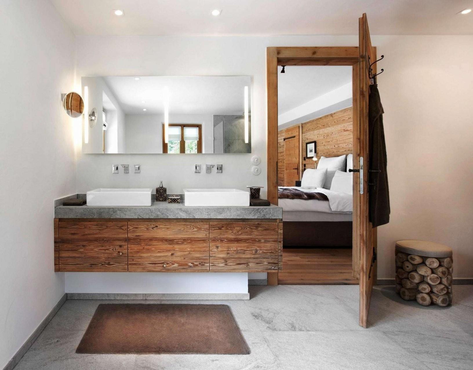 Moderne Toiletten Für Kleine Bäder Beeindruckend Scha¶N Waschbecken von Waschbecken Für Kleine Bäder Photo