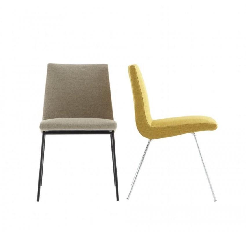 Moderne Wohnzimmerstühle Design Für Esszimmerstühle Günstig von Moderne Esszimmerstühle Günstig Bild