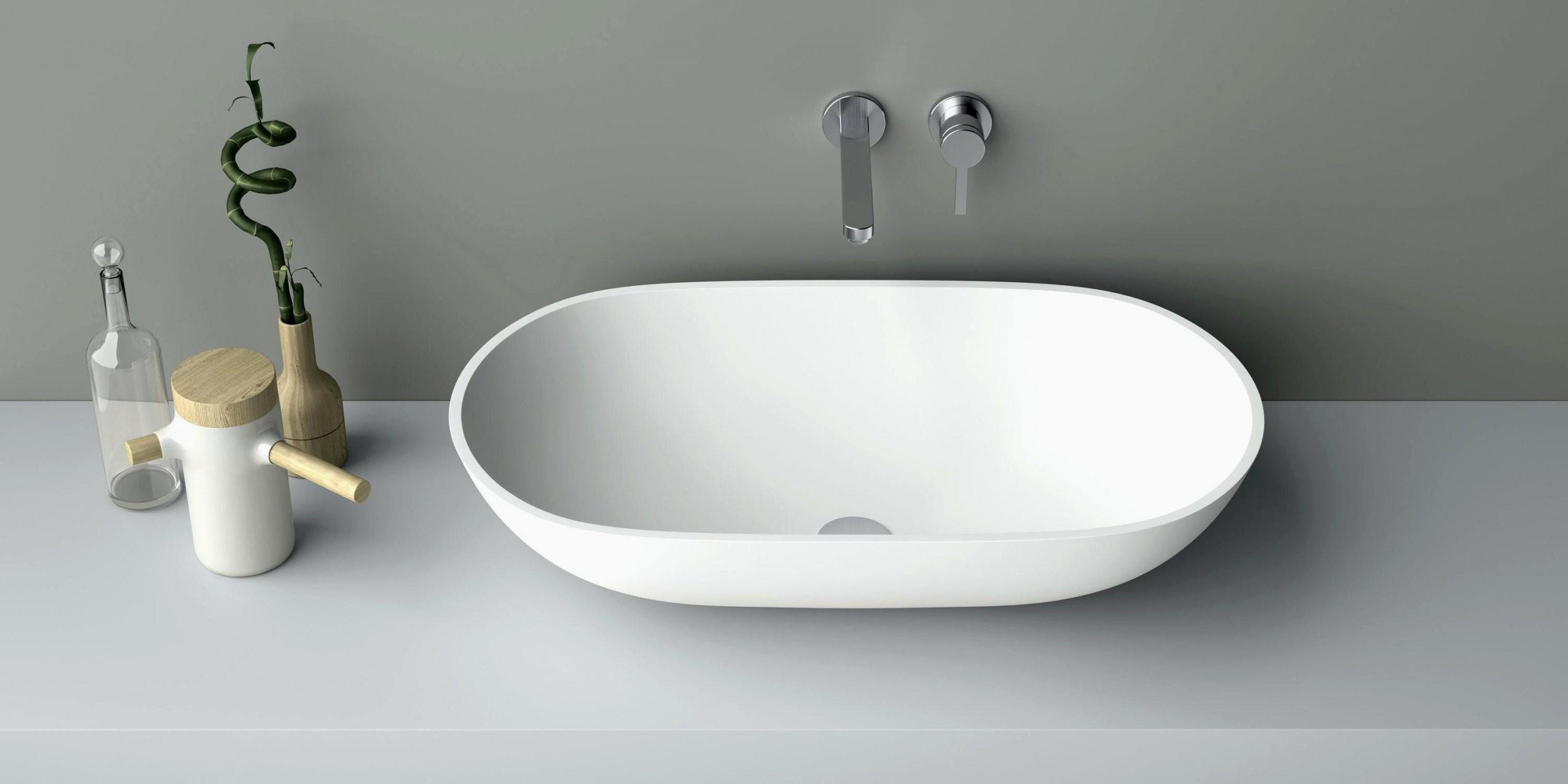 Modernes Gäste Wc Formschön Faszinierend Waschbecken Gäste Wc Klein von Waschbecken Gäste Wc Klein Bild