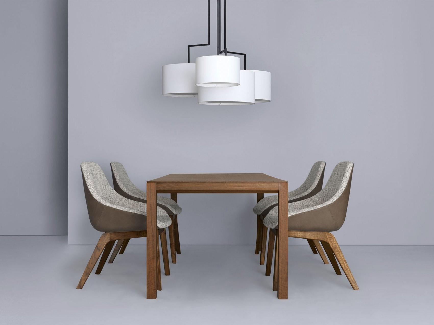 Modernes Wohnzimmer Stuehle Leder  Homeautodesign von Stühle Modernes Design Photo