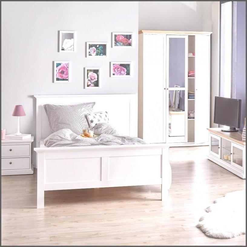 Haus Möbel Von Podestbett
