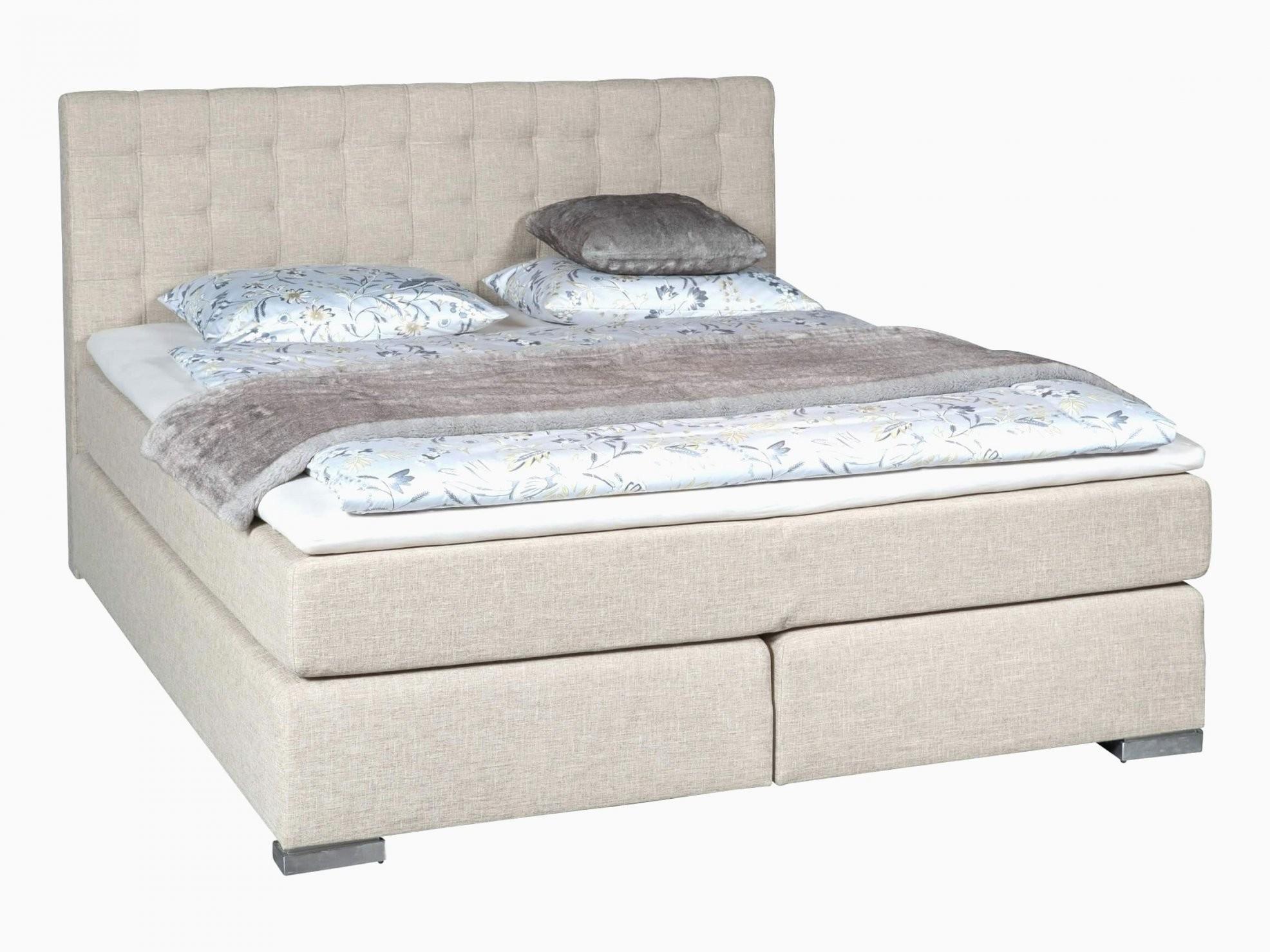 Molton Hoeslaken Ikea Simplistisch Bett 180X200 Ikea Latest von Ikea Betten 180X200 Photo