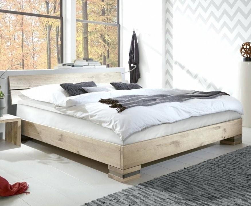Mömax Betten 140×200 Fotos Das Sieht Schöne – Theartofmanorhary von Mömax Betten 140X200 Photo