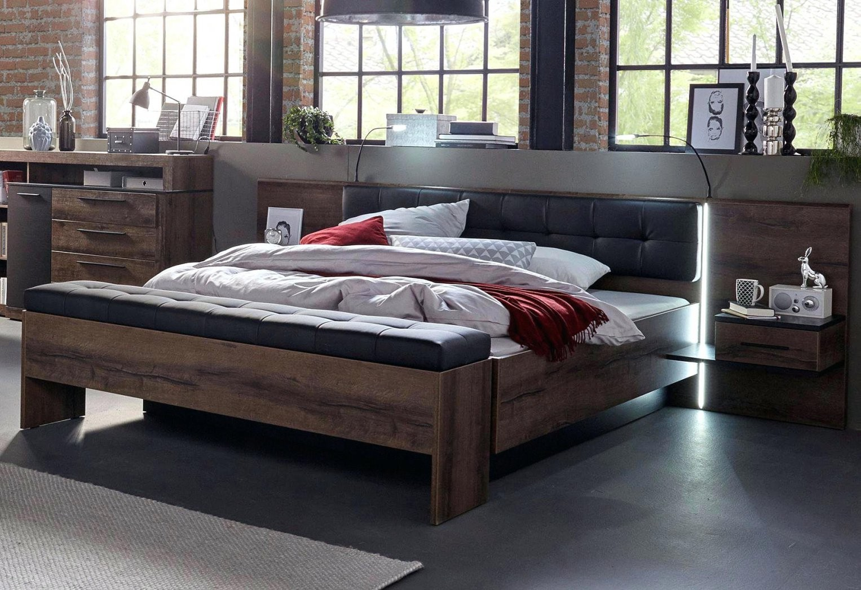 Momax Betten 180×200 Momax Bett 180×200 von Mömax Betten 180X200 Photo