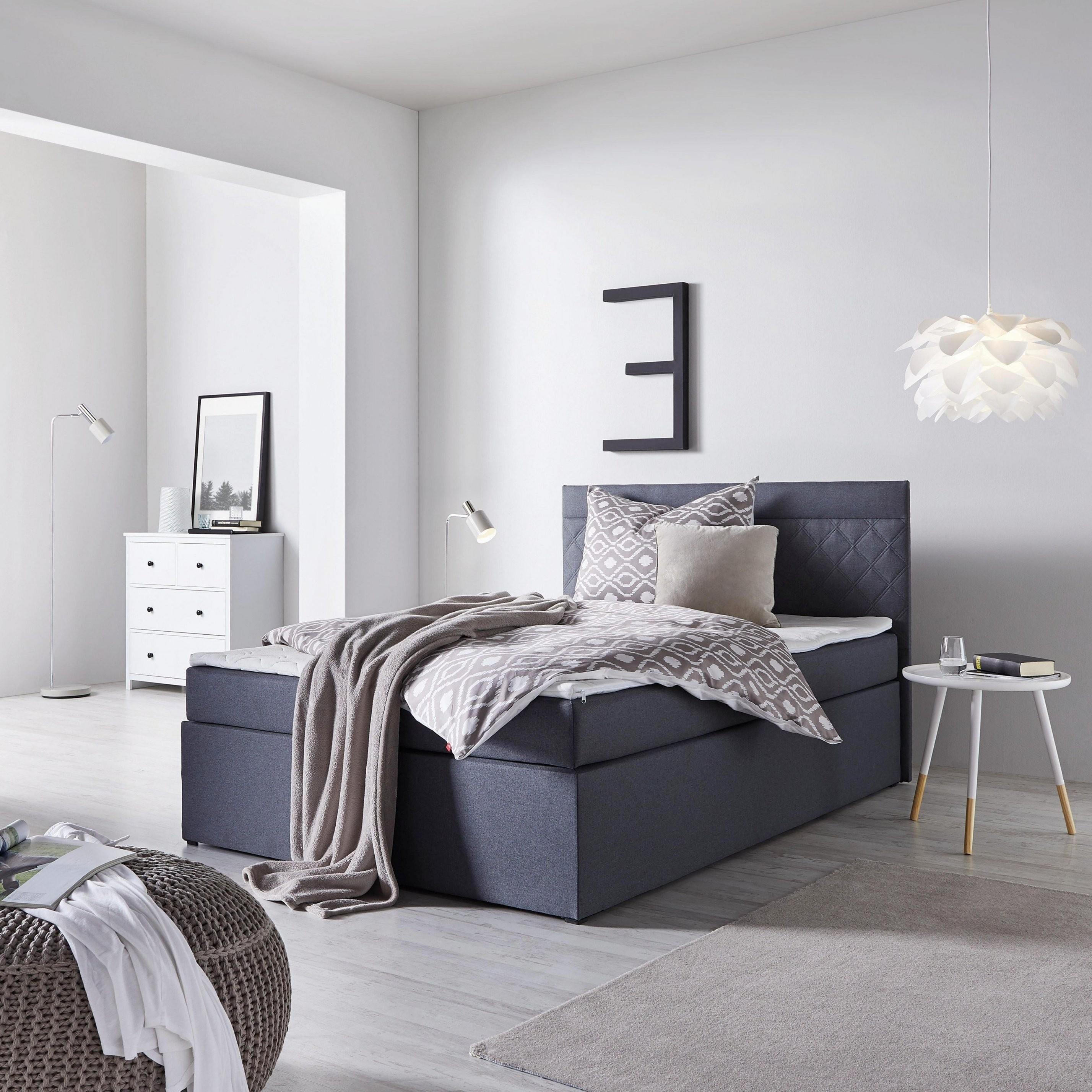 Mömax Betten 2018  Amsterdamsightseeing von Mömax Betten 180X200 Photo