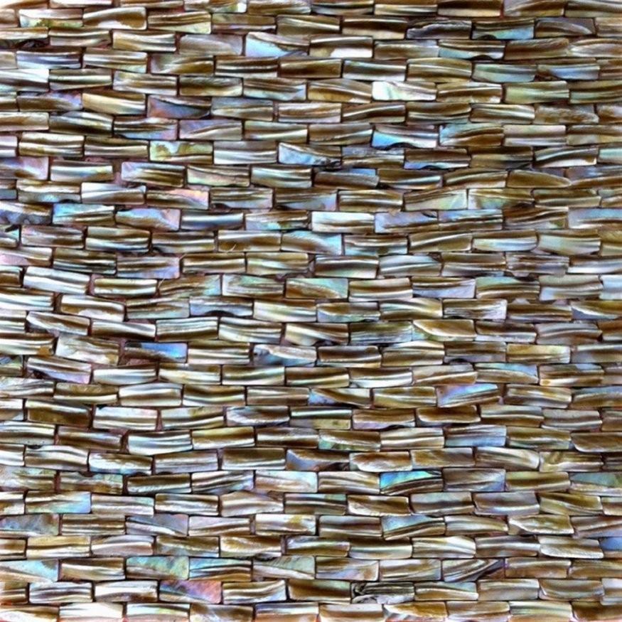 Mosaik Fliesen Hornbach Bild Das Wirklich Wunderschöne – Xispitas von Mosaik Fliesen Hornbach Bild