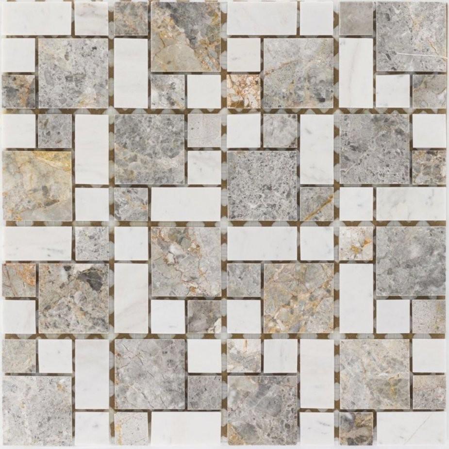 Mosaik Fliesen Hornbach – Wohnzimmermoderngq von Mosaik Fliesen Hornbach Bild