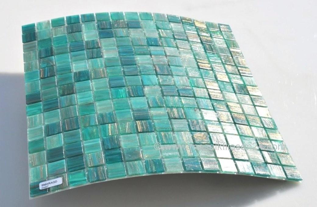 Mosaik Fliesen Turkis Bestellen Sie Mosaikfliesen Aus Mexiko Bunt von Mosaik Fliesen Türkis Photo