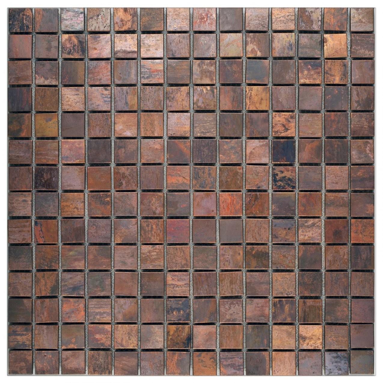 Mosaik Online Kaufen Bei Obi von Mosaik Fliesen Selbstklebend Bild