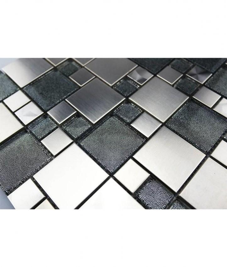 Mosaikfliesen Für Jeden Einsatzbereich Zu Günstigen Preisen  Mosaic von Mosaik Fliesen Günstig Bild